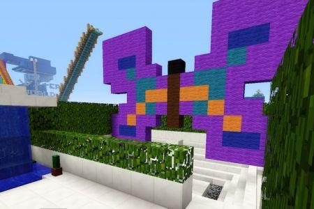 MinecraftMaze3.jpg