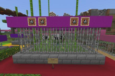 MinecraftZoo-11.jpg