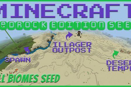 BedrockAllBiomesSeedNov302019-YT.jpg