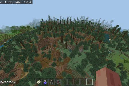 MinecraftBedrock1.14.3AllBiomesDesertSeedFeb292020-5.jpg