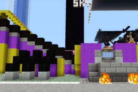 MinecraftDragonsNestRollercoaster3.jpg