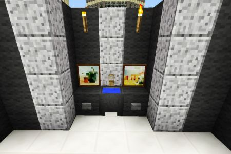 MinecraftSinks-1.jpg