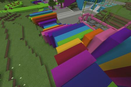 MinecraftRainbowBridge-5.png