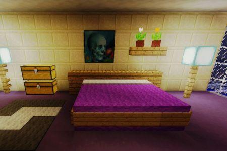 MinecraftBeds-12.jpg