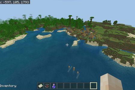 MinecraftBedrockDesertSeedSEP2020-7.jpg
