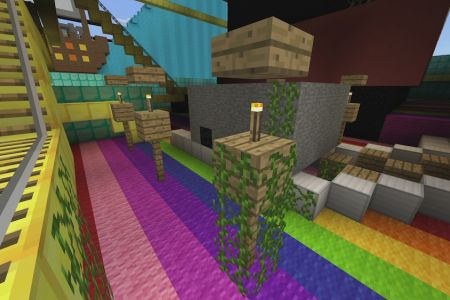 MinecraftLightingDecoIdeas-4.jpg