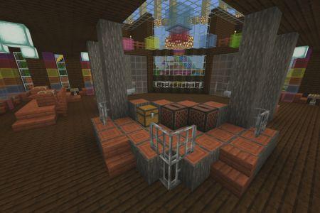 MinecraftSaloon-9.jpg