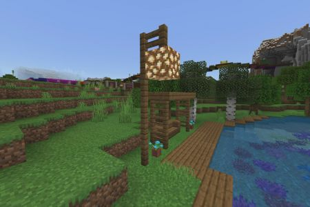 MinecraftLightingDecoIdeas-6.jpg