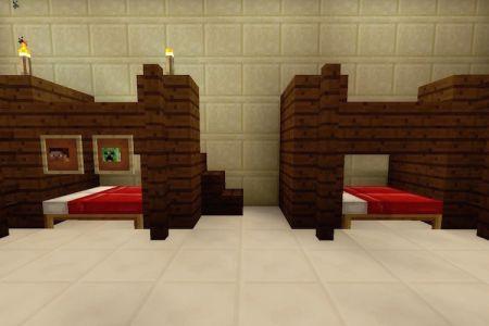 MinecraftBeds-19.jpg