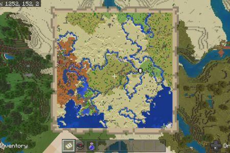 MinecraftBedrock1.16BadlandsSeedJUL2020-Map.jpg