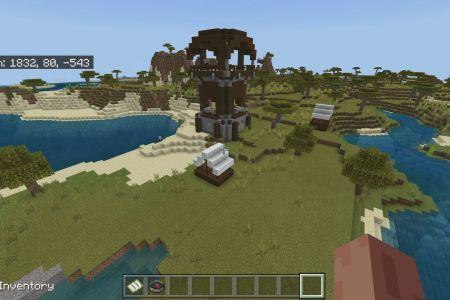 MinecraftBedrockAllBiomesSeedNov2019-3.jpg