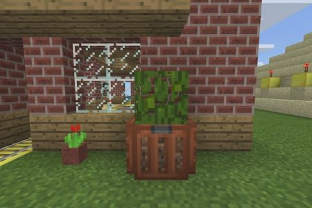 MinecraftGardenDeco-5.jpg