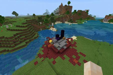 MinecraftBedrockSwampSeedJAN2021-3.jpg