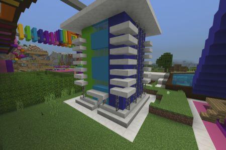 MinecraftHouses-1.jpg