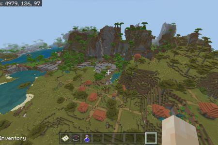 MinecraftBedrockJungleSeedAPR2020-3.jpg