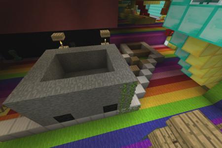 MinecraftSculptures-3.png