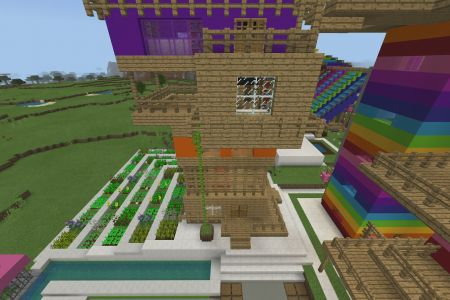 MinecraftHouses-8.jpg