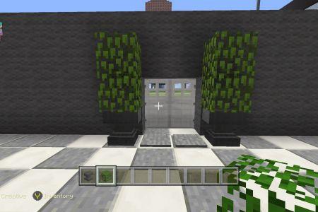 MinecraftGardenDeco-8.jpg