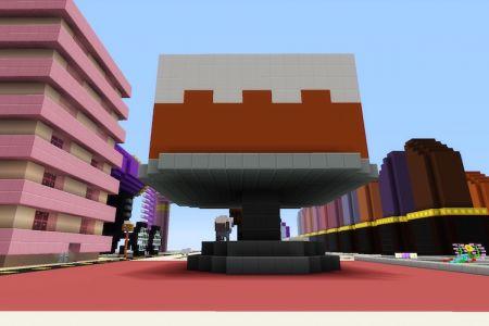 MinecraftCakeHouse16.jpg
