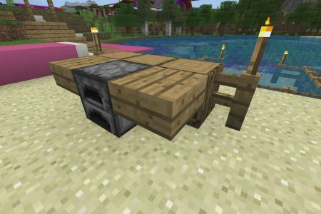Minecraftoutdoorfurniture-15.jpg
