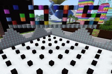 MinecraftDotsGame.jpg