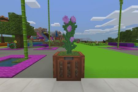 MinecraftGardenDeco-2.jpg