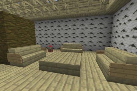 MinecraftOutdoorFurniture-24.jpg
