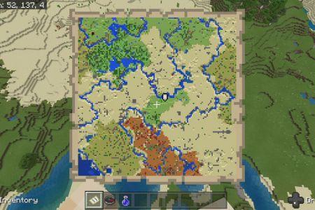 MinecraftBedrockDesertSeedSEP2020-Map.jpg