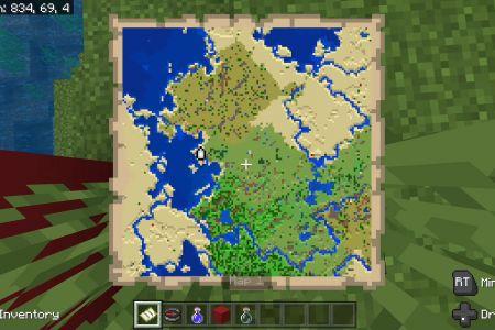 BambooForestSeedDec2020-Map.jpg