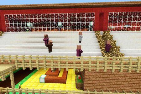 MinecraftHorseRaceTrack28.jpg