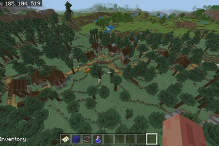 MinecraftBedrockAllBiomesJungleSeedNov2019-1.jpg