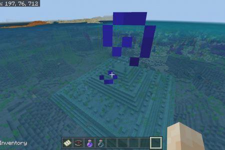 MinecraftBedrock1.16BadlandsSeedJUL2020-4.jpg