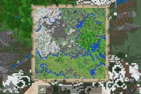 MinecraftBedrockJungleSeedAPR2020-Map.jpg