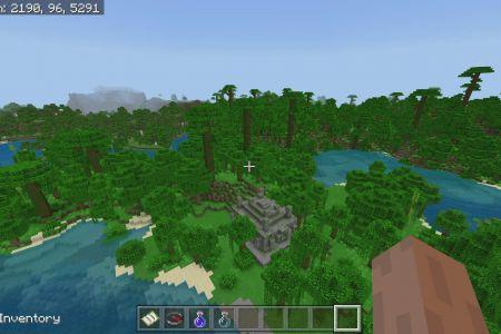 MinecraftBedrockAllBiomesMushroomIslandSeedSep2019-6.jpg