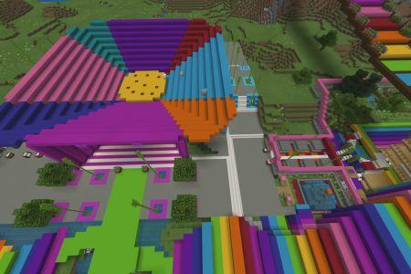 MinecraftRainbowCity-6.jpg