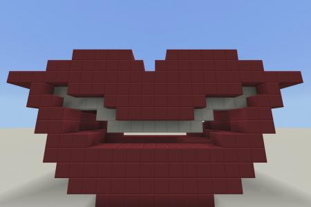 MinecraftLips-2.png