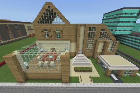 MinecraftHouses-10.jpg
