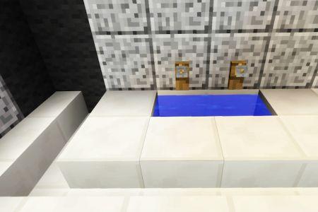 Minecraft Bath -4.jpg