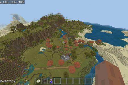 MinecraftBedrockShatteredSavannahSeed-5.jpg