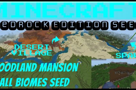 WoodlandMansionAllBiomesSeed-YT.jpg