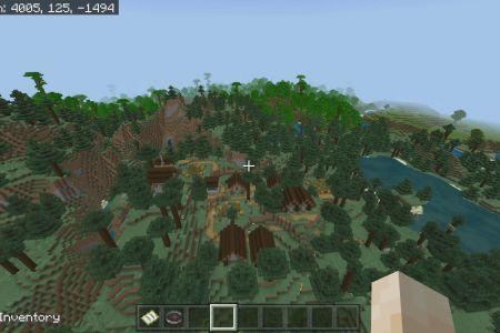 MinecraftBedrock116SeedAUG2020-9.jpg