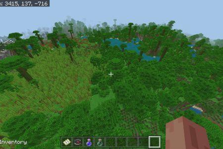 MinecraftBedrockDesertSeedAPR2020-10.jpg