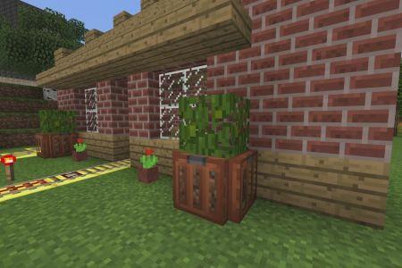 MinecraftGardenDeco-6.jpg