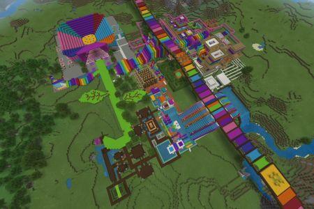 MinecraftRainbowCity-8.jpg