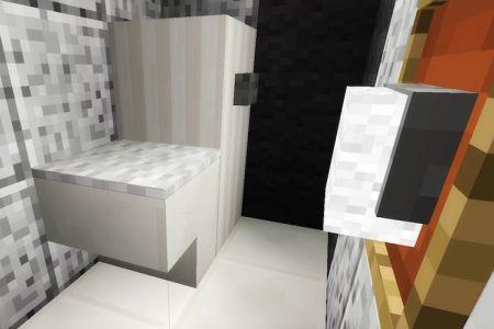 MinecraftToilet-2.jpg