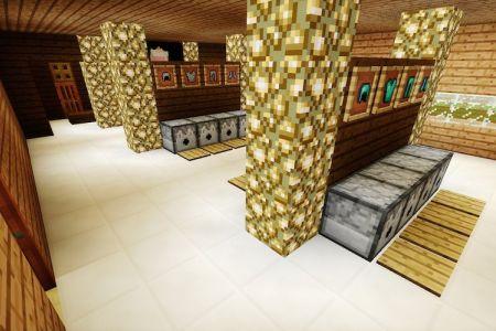 MinecraftHorseRaceTrack10.jpg