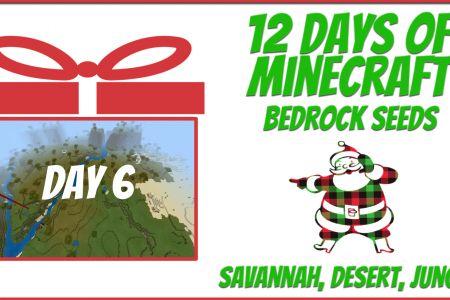 MinecraftBedrockDryBiomesSeedDEC2020-YT.jpg
