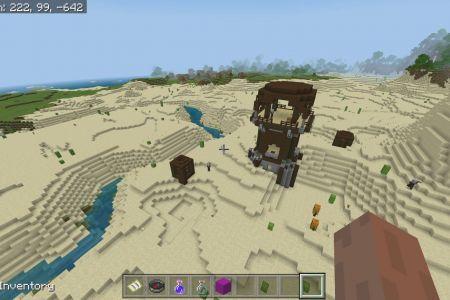 MinecraftBedrockOceanMonumentSeedSep2019-2.jpg