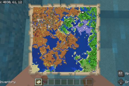 MinecraftBedrockSeedShowcase-6-2.jpg