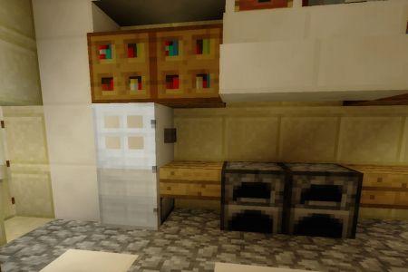 MinecraftKitchen-4.jpg